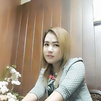 Photo 12091 for Opor_Zaka - Thai Romances Online Dating in Thailand