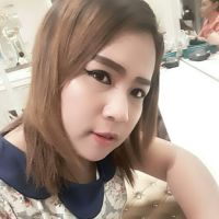 Photo 20210 for Opor_Zaka - Thai Romances Online Dating in Thailand