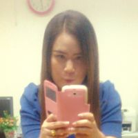I'm take pic in my office :p - Thai Romances Dating