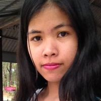 Photo 29638 for tassanee - Thai Romances Online Dating in Thailand