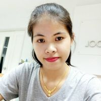 Photo 71211 for tassanee - Thai Romances Online Dating in Thailand