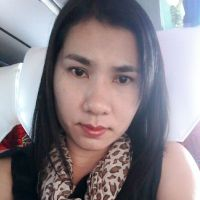 Photo 29755 for Naraporn - Thai Romances Online Dating in Thailand