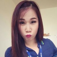 Photo 29864 for Butterscrub19 - Thai Romances Online Dating in Thailand