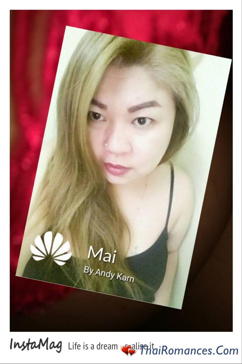 Kmtt online dating