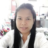Photo 29977 for bawpan - Thai Romances Online Dating in Thailand