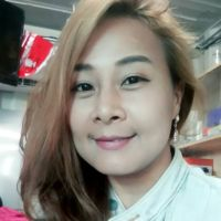 Foto 29925 per unyapat - Thai Romances Online Dating in Thailand