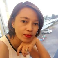 Foto 29938 untuk thanyarat-noona - Thai Romances Online Dating in Thailand