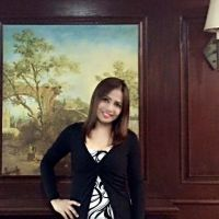 फोटो 29974 के लिए Julie08 - Thai Romances Online Dating in Thailand