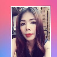 Foto 46966 voor Jirutthaya2524 - Thai Romances Online Dating in Thailand