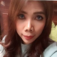 Foto 56095 voor Jirutthaya2524 - Thai Romances Online Dating in Thailand