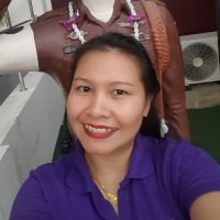 Photo 39278 for Salina - Thai Romances Online Dating in Thailand