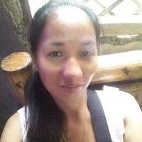 Photo 30018 for Xianzkie - Thai Romances Online Dating in Thailand