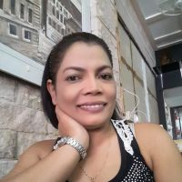 Photo 30067 for Jedar - Thai Romances Online Dating in Thailand