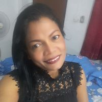 Foto 30071 voor Jedar - Thai Romances Online Dating in Thailand