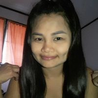 Photo 33425 for patcha123456 - Thai Romances Online Dating in Thailand