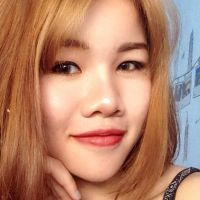 Photo 30137 for Iris2499 - Thai Romances Online Dating in Thailand