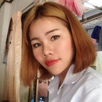 Iris2499 tunggal girl from Chiang Khan, Loei, Thailand