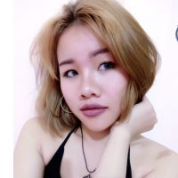 Iris2499 โสด lady from Chiang Khan, Loei, Thailand