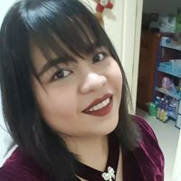 Photo 33005 for PariKaew - Thai Romances Online Dating in Thailand
