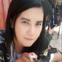 Fotoğraf 62130 için ChatchadAa - Thai Romances Online Dating in Thailand