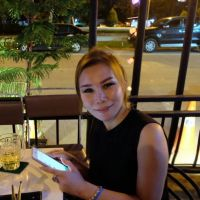 Yuri - Thai Romances Dating