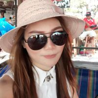 Photo 31457 for Yur - Thai Romances Online Dating in Thailand