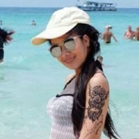 Photo 30285 for Gam_jrp - Thai Romances Online Dating in Thailand