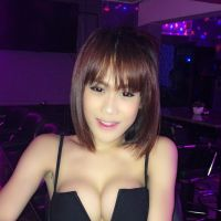 사진 30384 유형 komen - Thai Romances Online Dating in Thailand