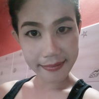 Foto 41418 per Giftzaa2 - Thai Romances Online Dating in Thailand