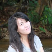 Photo 2959 for lovely - Thai Romances Online Dating in Thailand