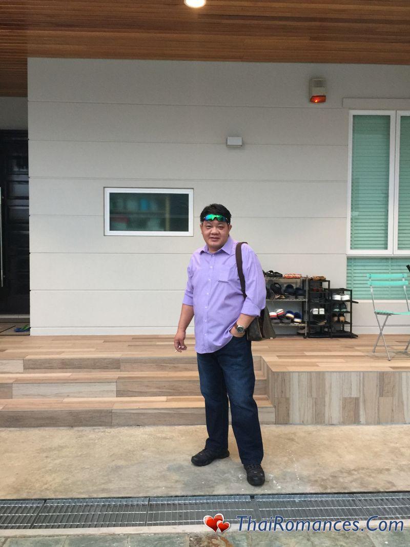 Dating i Guam