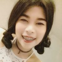 Larawan 30482 para Pompam07 - Thai Romances Online Dating in Thailand