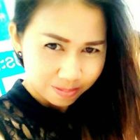 Photo 30503 for Jel - Thai Romances Online Dating in Thailand