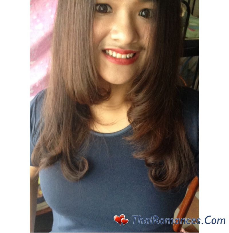 surat thani black single women Chat online in don sak, thailand with over 330m users on badoo, you will find someone in don sak make new friends in don sak at badoo today.