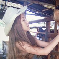 Village Girl - Thai Romances นัดเจอ