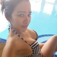 Photo 2972 for Dow1990 - Thai Romances Online Dating in Thailand