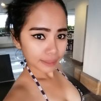 Photo 2974 for Dow1990 - Thai Romances Online Dating in Thailand