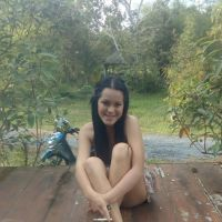 Photo 42154 for geamie - Thai Romances Online Dating in Thailand