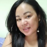 Photo 50577 for Aew - Thai Romances Online Dating in Thailand