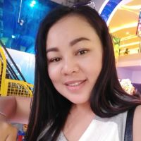 Photo 50578 for Aew - Thai Romances Online Dating in Thailand