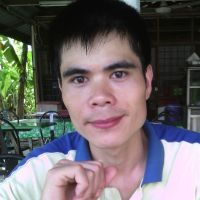 Foto 15302 untuk qhqh - Thai Romances Online Dating in Thailand