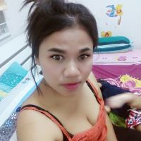 Photo 30672 for Anda - Thai Romances Online Dating in Thailand