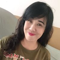Photo 71369 for ThaiStar - Thai Romances Online Dating in Thailand