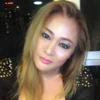 Photo 30723 for sandy28 - Thai Romances Online Dating in Thailand