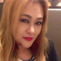Photo 30725 for sandy28 - Thai Romances Online Dating in Thailand