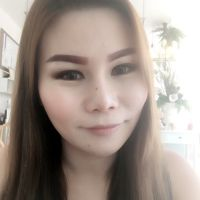 Photo 30728 for Ravadee - Thai Romances Online Dating in Thailand