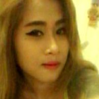 i m oilly - Thai Romances Dating