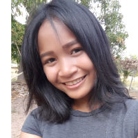 Voonsan single lady from Surin, Surin, Thailand