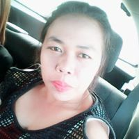 รูปถ่าย 30877 สำหรับ kanyanee - Thai Romances Online Dating in Thailand
