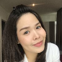 사진 30849 유형 March - Thai Romances Online Dating in Thailand